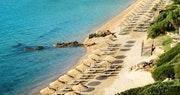 Barbaros Beach