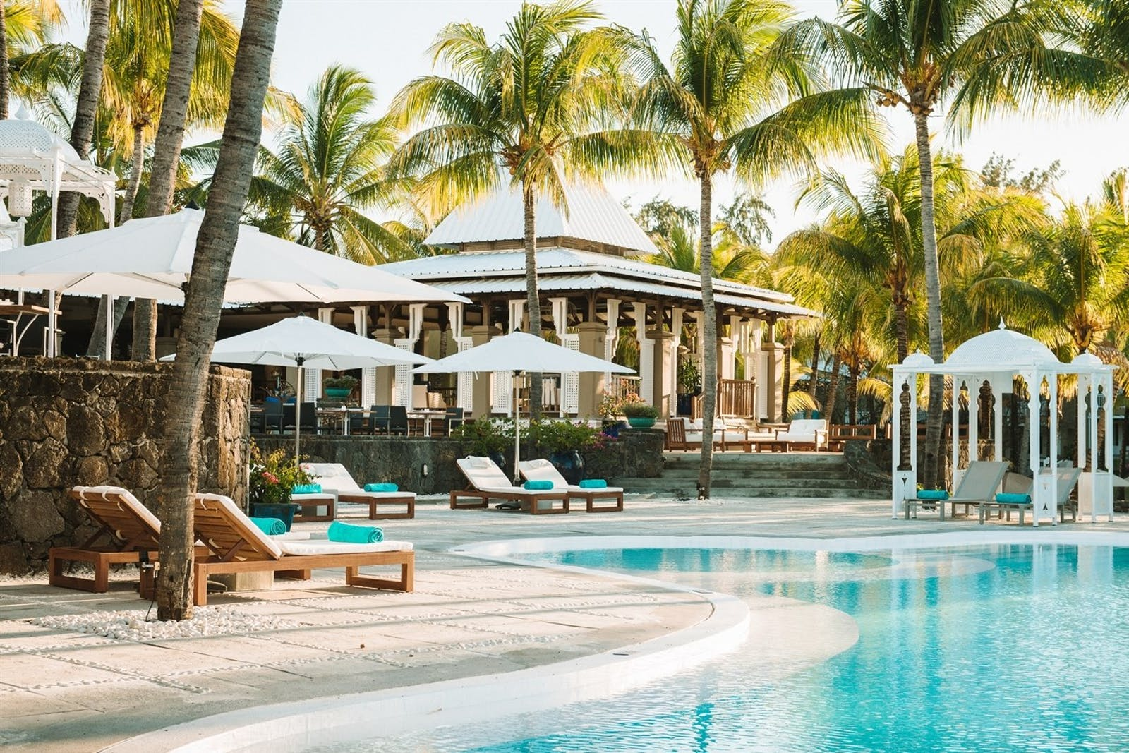 Image result for Mauritius With Small Boutique Hotels