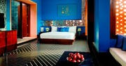 Luxury Suite - Page Room