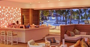 Shores Lounge Bar