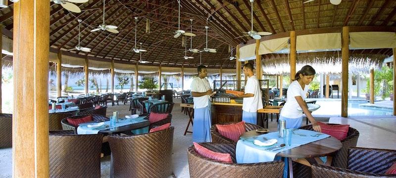 Noo Restaurant