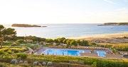 Martinhal Beach Club