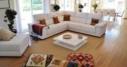 Martinhal Luxury Villa