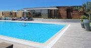 Martinhal Club Pool
