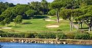 Pinheiro Altos Golf Course