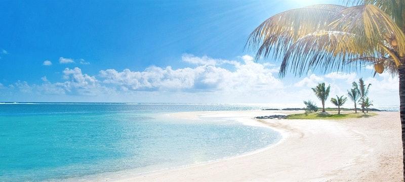Mauritius Multi Centre Holidays