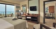 Suite Prime Ocean View