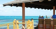 La Duna Beach Bar