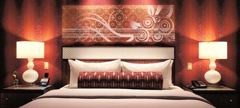 Hotel 32 Suite