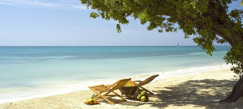 Negril Holidays