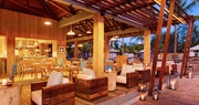 EdgeWater Bar & Grill - Beach Restaurant