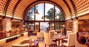 Mercado Restaurant - All Day Dining