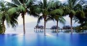Royal Bay Beach Club Pool