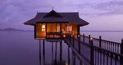 Sea Villa