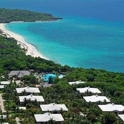 Adult Only Guardalavaca Beach Resort Plus Havana