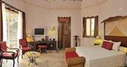 Master Junior Suite Luxury Royal Service