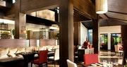 Jampoon Restaurant