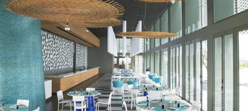 La Sirena Italian Restaurant
