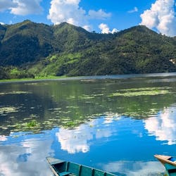 Luxury Pokhara Holidays