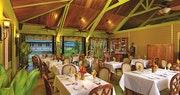 Zamaan Restaurant