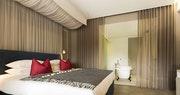 Riverview Deluxe Room