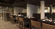 Italia Restaurant