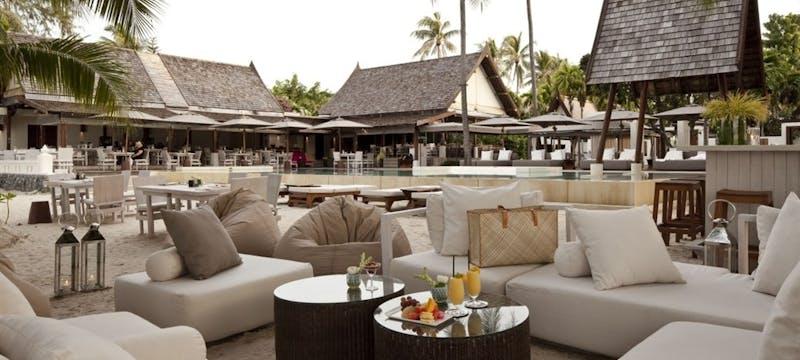 Boutique: Cultural Chiang Mai & Samui Beach