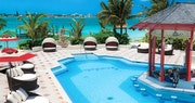 Sandals Offshore Island Pool