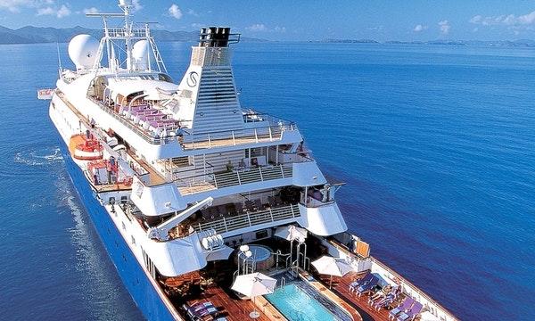 St Vincent Grenadines Tours