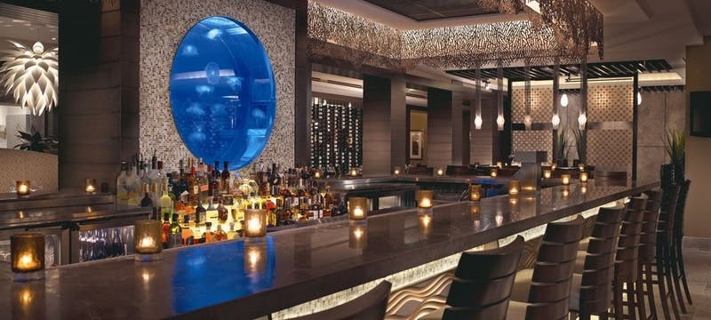 Jellies Bar