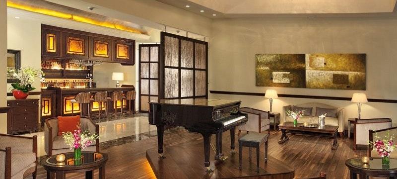Preferred Club Piano Bar