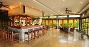 Amritha Bar