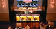 Angelini Bar
