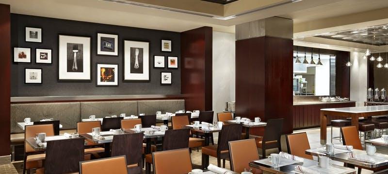 BnB Restaurant
