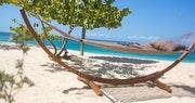 Sea Grape Suites Beach Hammocks
