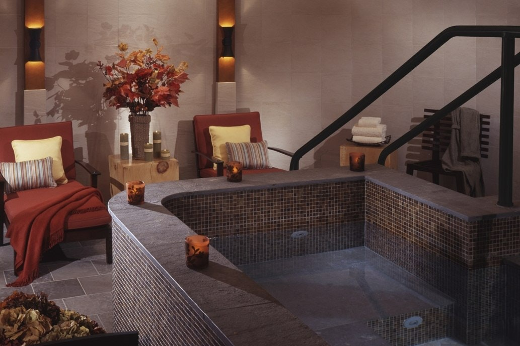 the lodge at spruce peak, new england | world renowned luxury hotel