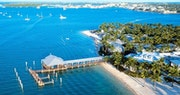 Sunset Key Guest Cottages, A Westin Resort