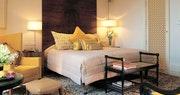 Taj Mahal Place and Tower Hotel Club Room