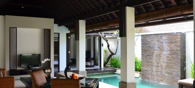 Bali Beaches & Ubud