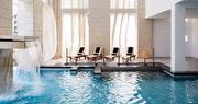 The Beloved Spa Pool
