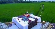 Rice Field Private Dining