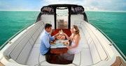 Lady Sarojin Private Cruise