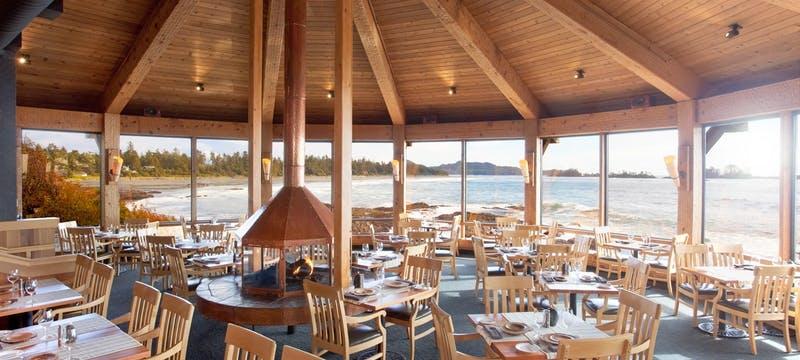 Pointe Restaurant