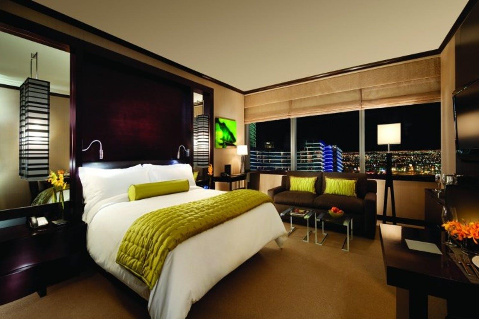 Astounding Vdara Hotel Andrewgaddart Wooden Chair Designs For Living Room Andrewgaddartcom