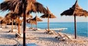 Verdura Golf & Spa Resort - Private Beach