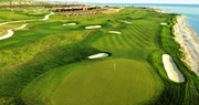 Verdura Golf & Spa Resort - Verdura Golf