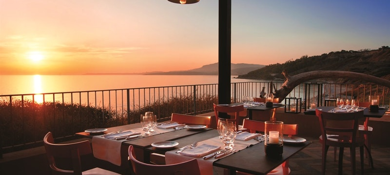 Liola Restaurant