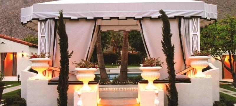 Magical California Multi-Centre; Perfect For Winter Sun