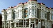 Victorian Inn