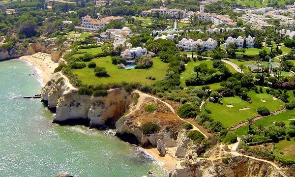 Portugal Hotels